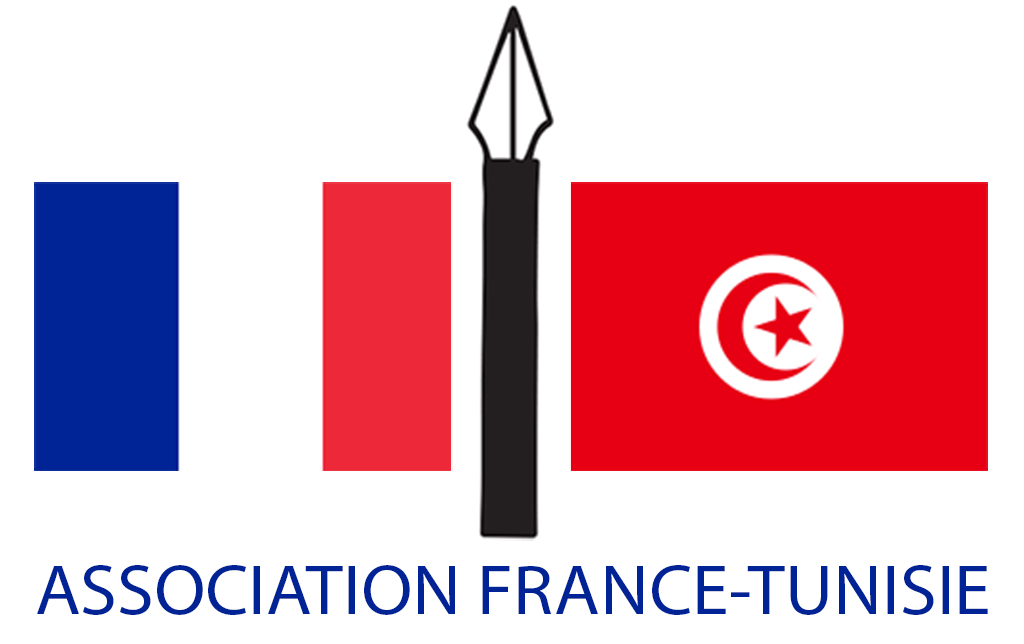 Association Tunisienne en France