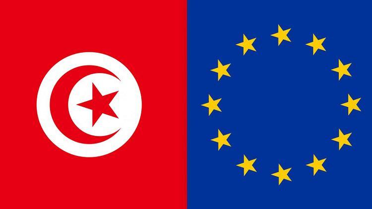 Délégation de l'Union européenne en Tunisie